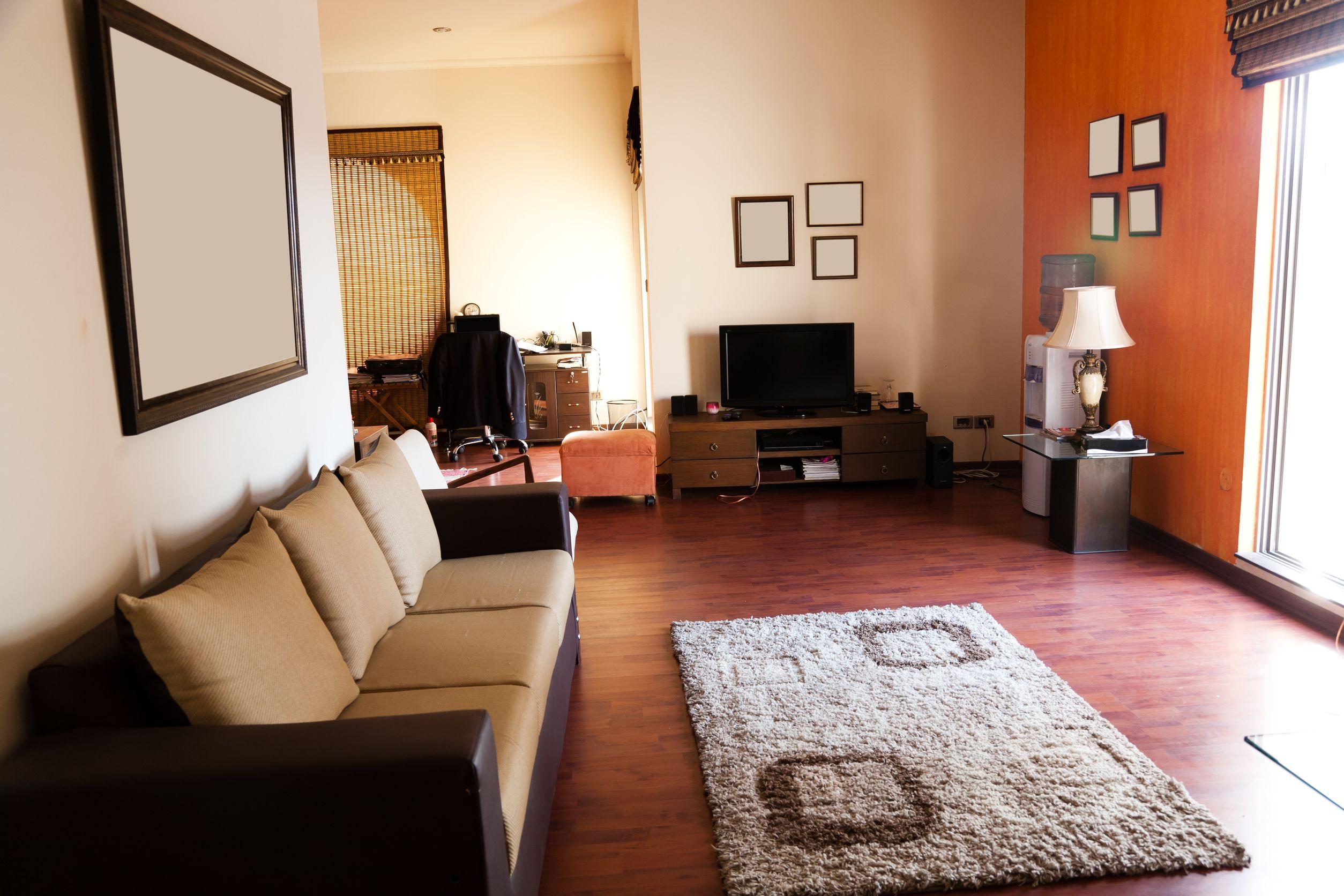 14788573 - living room